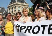 法國家暴案層出不窮 政府擬出臺新措施