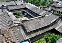 溫州平陽最美6大古村落,遺落的風景連本地人都少有踏足