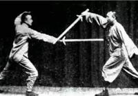 劍仙李景林是怎麼死的?