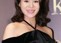 鄧萃雯比懷孕的胡杏兒還胖 胡定欣無神 最美的還是47歲宣萱