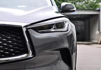 這臺豪車國內不好賣,在美國卻很受歡迎,連續四個月銷量創新高!