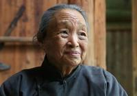 老太太專業戶,入行60年拍戲30部,死後上千觀眾自發送行!