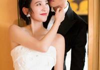 張若昀承認與唐藝昕婚訊,可為什麼要道歉呢?