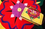 LOEWE Barcelona 巴塞羅那全新花卉系列