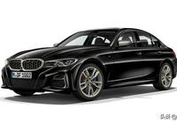 BMW G20 M340i xDrive 7月開售,僅次於 M3 的超強轎跑!