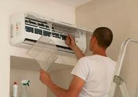 夏天空調嗡嗡叫太耗電?教你3個簡單妙招,幫你省下一大半電費
