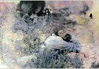 老子莊子與孔子孟子的死掐:儒家說仁義真好,道家說那都是假的!