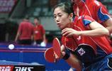 乒乓美女不顧反對遠嫁韓國,為韓奪冠後遭拋棄,因生活落魄回國發展