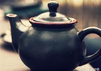 迷迭香茶是涼性還是熱性,喝迷迭香茶的副作用