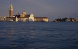 """威尼斯曾被稱""""西方蘇州""""?這座沒有汽車的水上城市,你想去嗎?"""