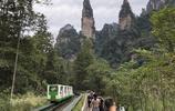 湖南這座最美公園,每天美女如雲人氣爆棚,廣州深圳人都開車來玩