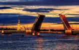 國外風景圖集:聖彼得堡