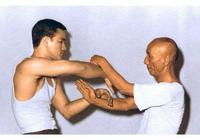 格鬥科普——剖析李小龍的真實格鬥能力