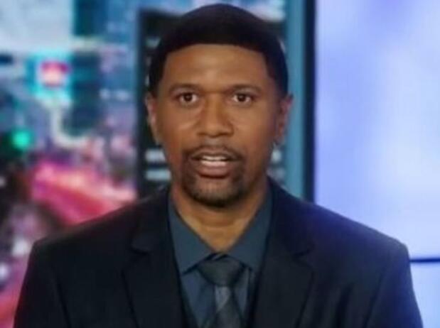 杰倫-羅斯個人情景喜劇在ESPN播出