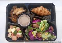 健康輕食生活,來個煎雞扒健康輕食
