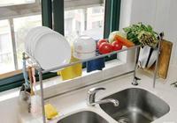 小戶型、mini廚房應該如何做好裝修?