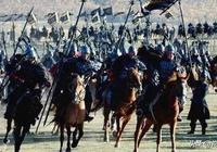 瓦崗軍打敗王世充、宇文化及,處第一軍事集團,為何沒坐上江山?