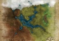 胯下騎著妙蛙花,你就是《方舟生存進化》瓦爾蓋羅最奶凶的玩家