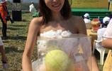 四川一芒果賣出8萬8天價,只在攀枝花芒果採摘節上才能見到!