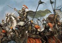 渾河血戰——戚家軍的最後一戰