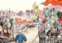 太平天國運動在江西永新的歷史