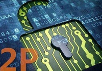 WanShare:區塊鏈能抑制網貸平臺的跑路潮?