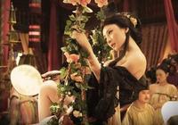 古代四大美女之謎:妲己比貂蟬還要美,為何卻不在榜中?