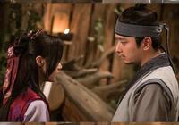 「2PM」「新聞」170614《七日的王妃》黃燦盛vs高甫潔 作為重要人物登場