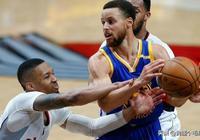 杜蘭特與勇士:巨星籃球好團隊籃球,最激烈的碰撞。
