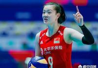 朱婷休戰,中國女排3-0橫掃德國女排,張常寧12分,李盈瑩9分,如何評價本場比賽?