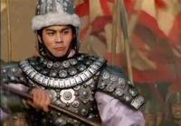 呂布手下,戰鬥力最強的四位猛將,誰排第一?