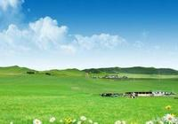 內蒙古自治區之外的那些蒙古族聚居區