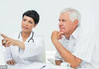 梅毒患者有哪些臨床症狀呢?