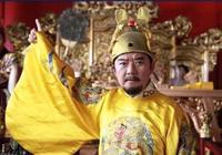 歷史上朱元璋墓地為何會出現大量葬妃子的墳墓哪?究竟為什麼呢!