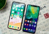 為什麼全世界好像只賣中美韓的手機,其他國家的手機哪去了?