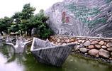 詩與遠方邂逅之旅:太湖十里畫廊,一場江南水鄉的約會