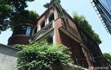 西湖邊的豪宅剛剛賣了8804萬元  你兩年全部工資都不夠買一個平方