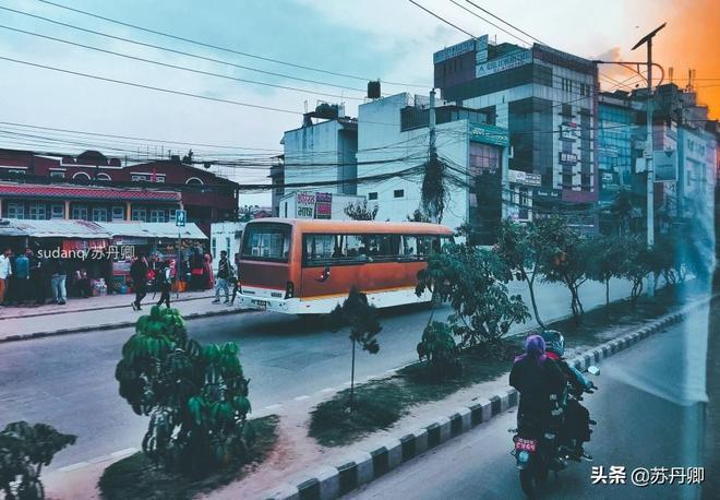 該國首都為世界文化遺產,因為窮被遊客吐槽經濟不如小縣城