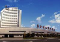 國企簡歷|立志客暢九州、物通天下——我是重慶交運集團!