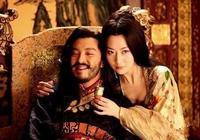 厲害了!歷史上擁有老婆最多的皇帝竟是他