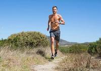 健康跑的5大關鍵:控心率、控跑量、練力量、休息好、吃得好
