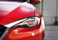 最可惜的特供車,銷量與顏值成反比,操控同級一流,但買的人不多