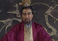 歷史上許褚殺了許攸 曹操為什麼不懲罰他