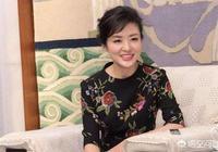 央視原主持人周濤出任2020中國文聯春晚總導演,你怎麼看?