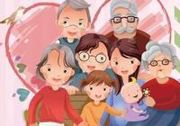 母親退休金七千一個月都用在孫輩吃穿上,該提醒下嗎?