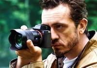 索尼A9全畫幅相機
