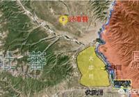 唐朝在大非川之戰中敗得很慘嗎?為什麼?