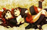 七武士,日本動漫作品,改編自1954年黑澤明執導的電影《七武士》,在電影放映五十年後以動畫的形式製作