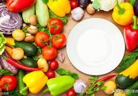 總是吃素會營養不良?吃對了,也可以很健康