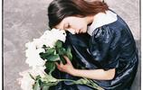 愛和婚姻實際並不是一回事情,並不是所有的愛情都要結婚的